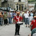 Saint-Jean 16 juin 2007 092