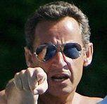 Sarkozy_lunettes_de_soleil_small1_1