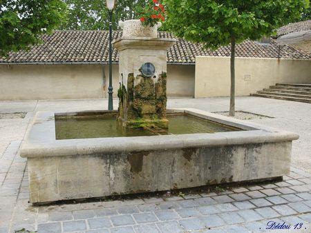 Photo_250_place_a_proximite_de_monteedu_galinier