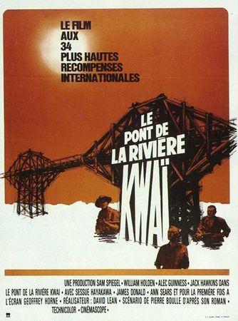 1231249295_le_pont_de_la_riviere_kwai_0