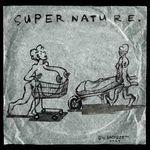 __Super_Nature