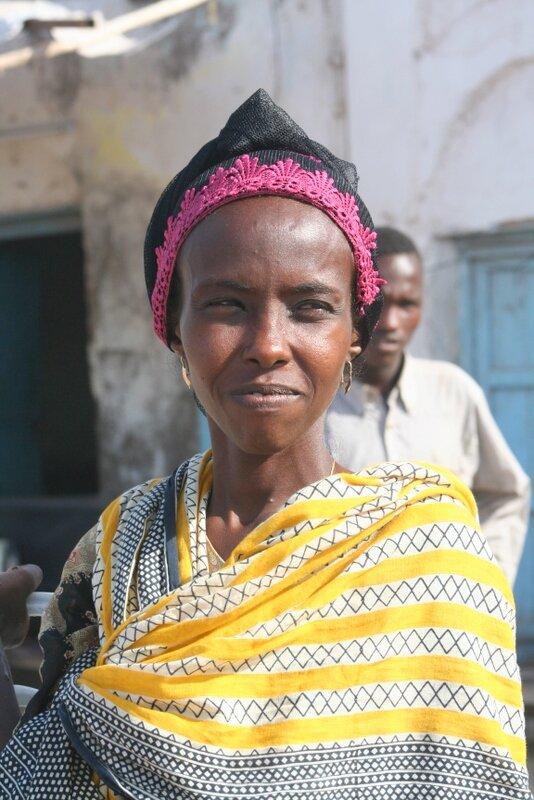 photos ethiopiedjibouti 192-1