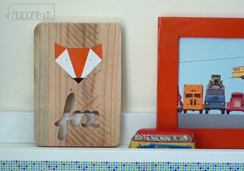 carte_fox_bois1
