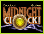ban-Midnight-Clock