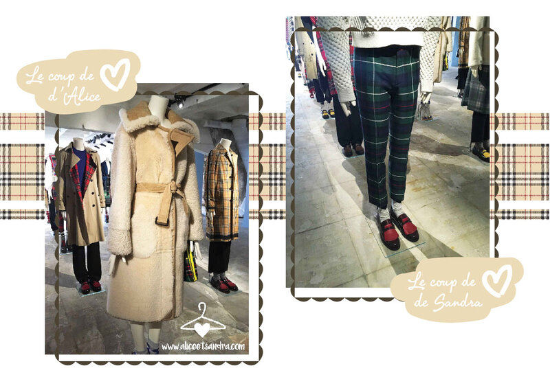 exposition-burberry-carreaux-tartan-blog-alice-sandra