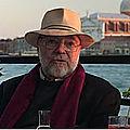 Marcellin pleynet (1933 - ) : « ici où respire encore l'angoisse… »