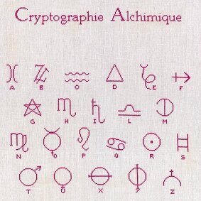 broderie_cryptographie
