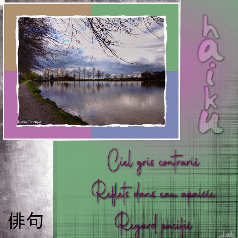 haiku photo michele Tr_05-05-21
