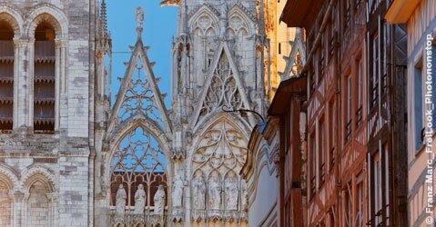 cathedrale-de-rouen_franz-marc_freilook_photononstop_mini