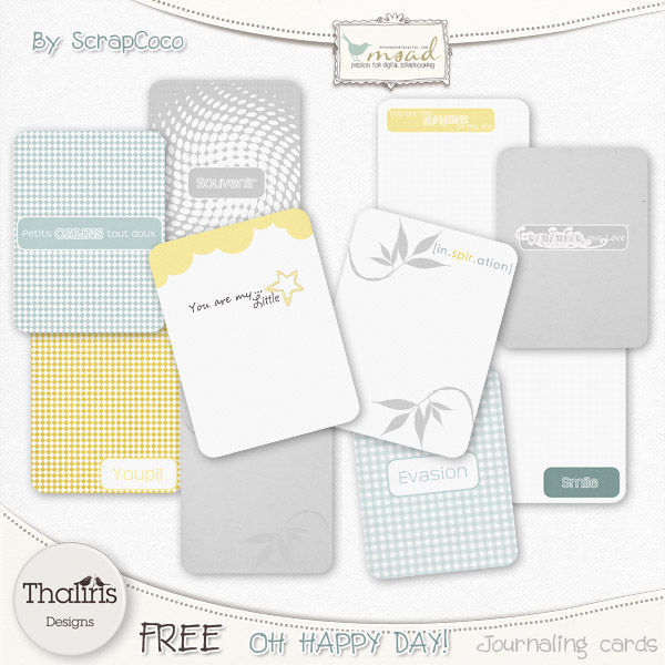 thaliris_scrapcoco_ohhappyday_journalingcards_preview