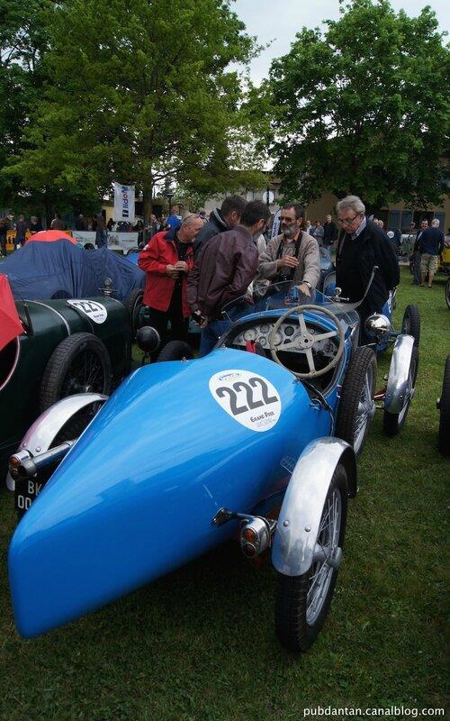 222-Amilcar CGSS 1926-Fr