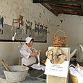 bugade à Volonne médiévales 2013 027