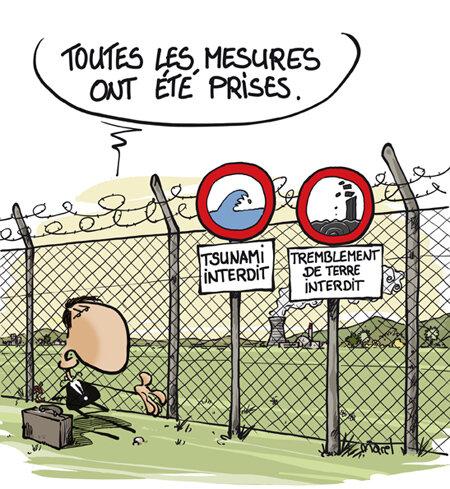 francois_maret_menace_nucleaire_suisse_mib_new_txt_miblog