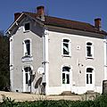 Cuzorn (Lot-et-Garonne - 47)