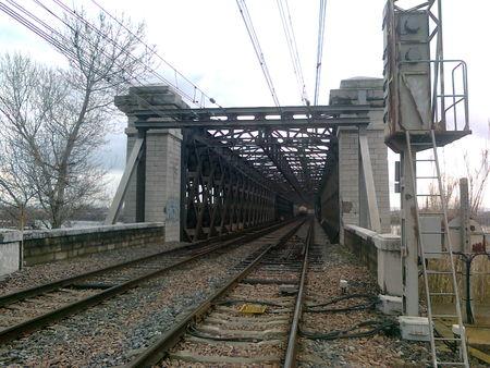 VLA_le_pont