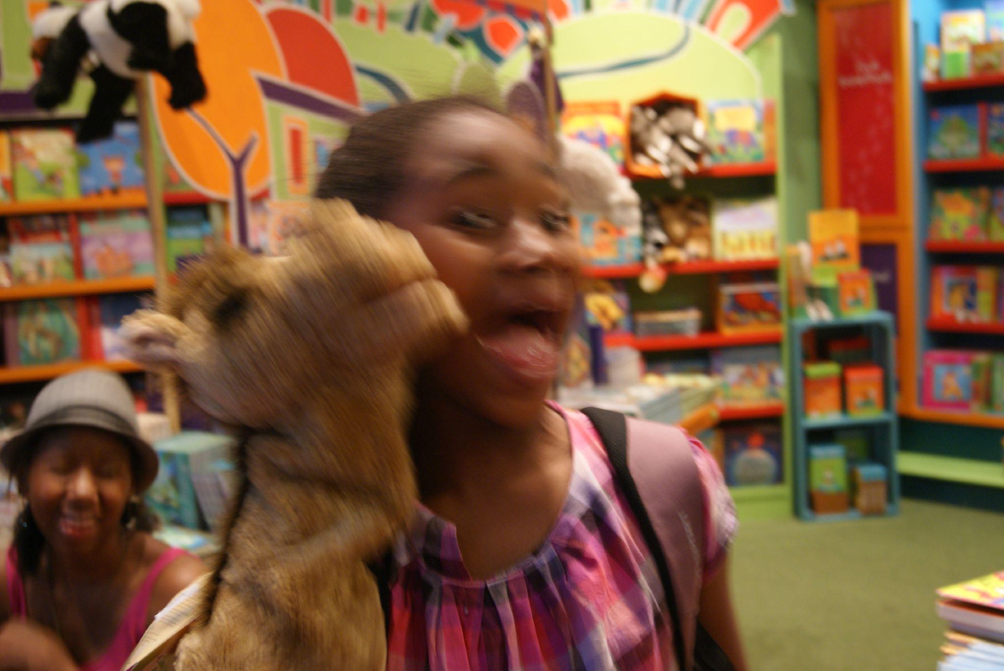 New York Juillet 2010 1227