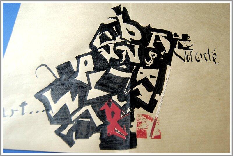 calligraphie 021
