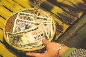 billet-magique-multiplicateur-d-argent-du-maitre-marabout-josé