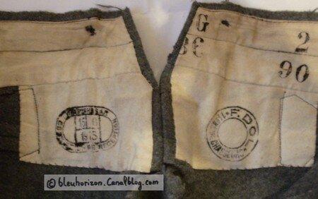 pantalon_1915_marquages