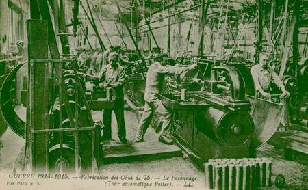 usine_obus6