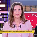 camillegrenu08.2019_01_02_journalle6h00infoFRANCE2