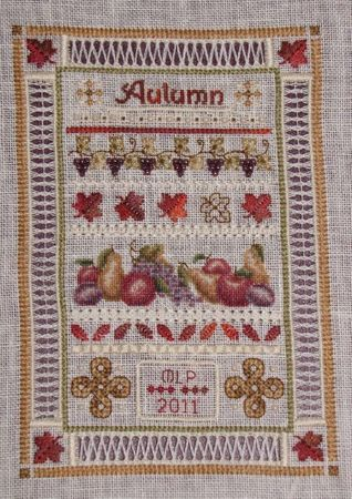 Min_autumn_sampler