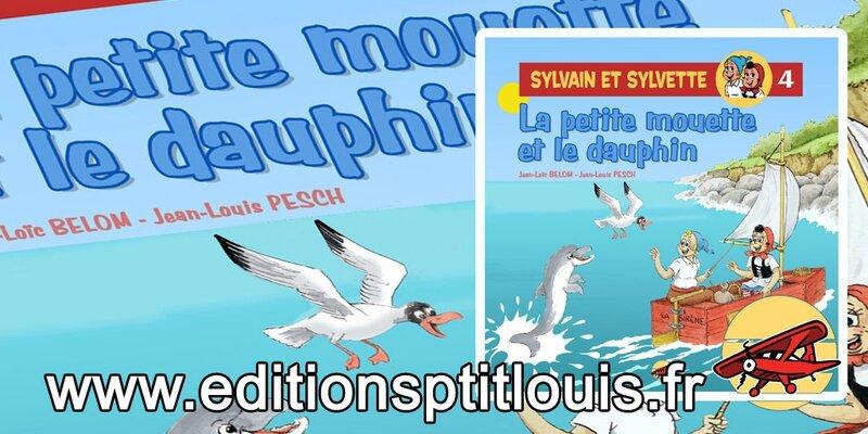 sylvain-sylvette-exposition