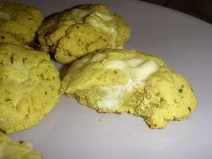 blog_cuisine_556