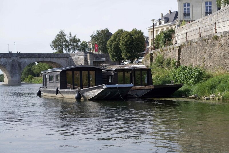 la Loire 8 - 1