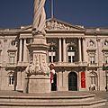 PORTUGAL sept 04 107