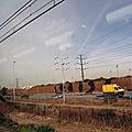 IMG_8500 TGV