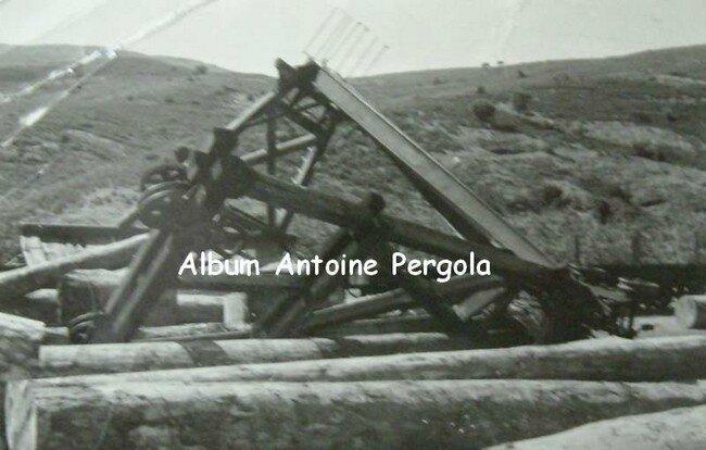 009 0342 - A Pergola 2009 10 14