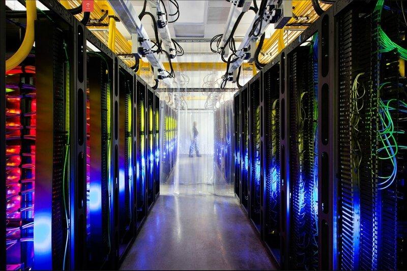 google-data-centet-e1366320388620