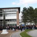 Kd- Présidence UPJV Picardie 30 mars 2009