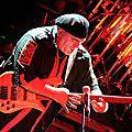 MorsePortnoy_copyrightTasunkaphotos2015_005