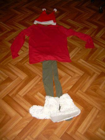 10-2012 - Quilt Noël 024