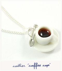 po_collier_coffeecup