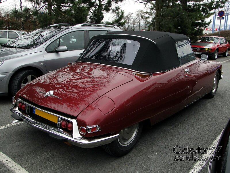 citroen-ds-cabriolet-version-usa-1968-1975-02