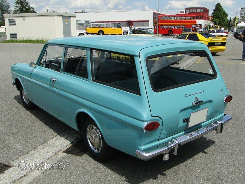ford-taunus-12m-p4-turnier-1962-1966-b