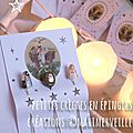 Marimerveille Epingles de collection crèches
