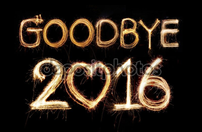 depositphotos_84731424-stock-photo-goodbye-2016