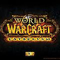La nsa cherchait des terroristes sur world of warcraft