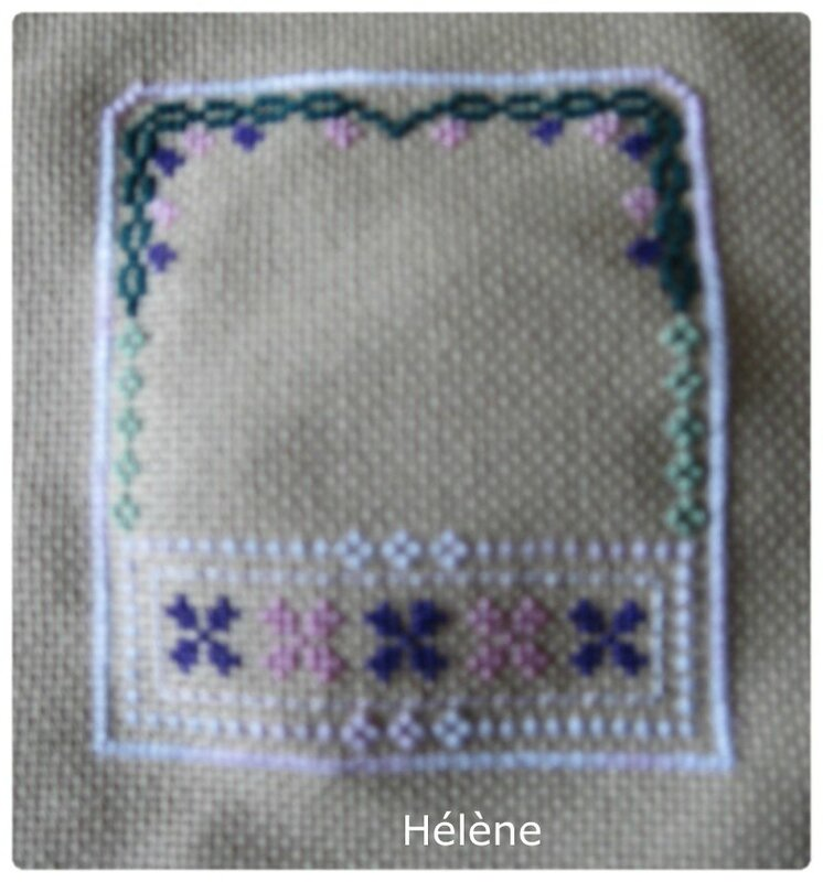 Hélène