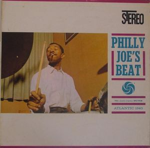 Philly_Joe_Jones___1960___Philly_Joe_s_Beat__Atlantic_