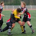 36IMG_1382T