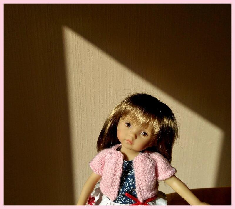 17 09 18 11h06 Boneka-Juliette