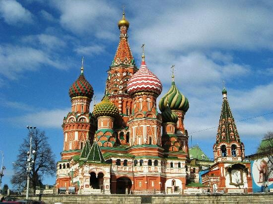 st-basil-s-cathedral