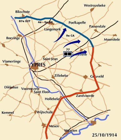 Ypres2_19141025