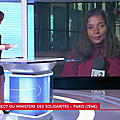 karinebasteregis03.2019_11_21_journal7h30-8h30telematinFRANCE2