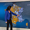 patriciacharbonnier04.2014_02_04_meteotelematinFRANCE2